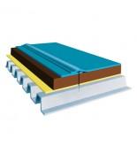 PVC Membranlar